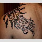 Tribal Arrow Tattoo Designs   520 x 447 jpeg 81kB