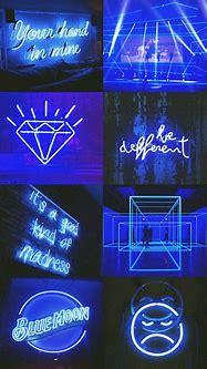 Best Of Neon Wallpaper iPhone   Neon wallpaper, Aesthetic ...
