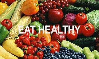 Healthy Health Giphy Animated Gifs Wellness