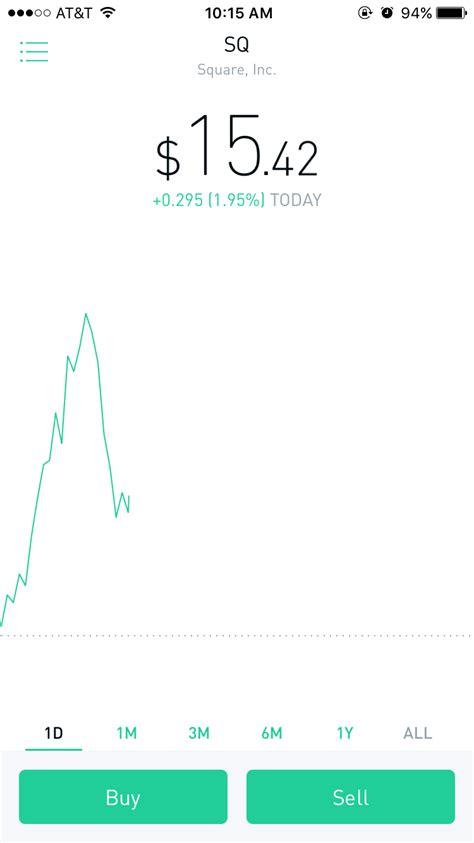 robinhood penny stocks fees rules otcpink sheets