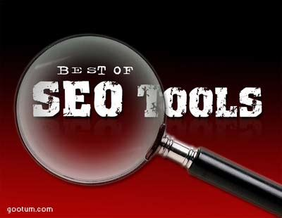 Seo Tools by Seo Tools