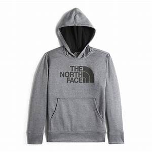 The North Face Pull : the north face surgent pull over hoodie boys 39 ~ Melissatoandfro.com Idées de Décoration