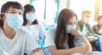 武漢肺炎新增第9例確診 感染源曝光了