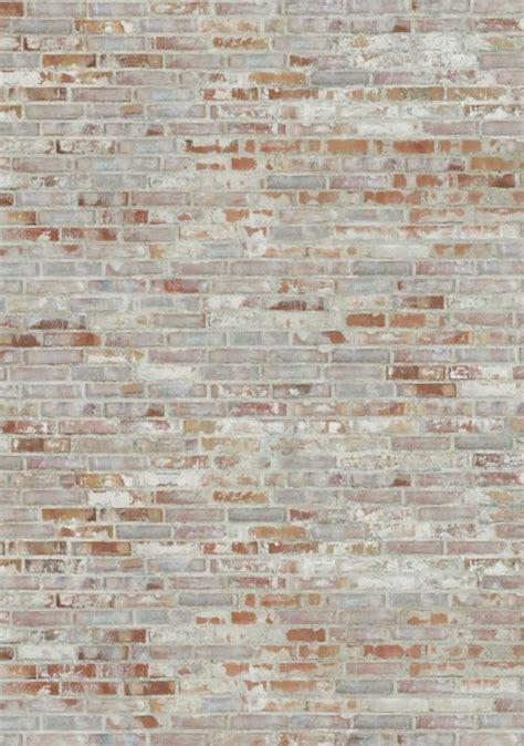 recycled brick seamless texture Texturas para sketchup
