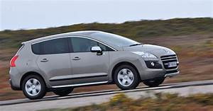 Peugeot 3008 Essai : essai peugeot 3008 hybrid4 simplement vident ~ Gottalentnigeria.com Avis de Voitures