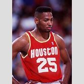 charles-barkley-rockets