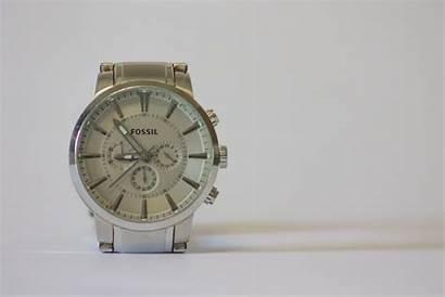 Wristwatch Pexels 4k Armbanduhr Artikel Tokkoro Fotograf