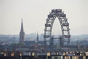 Städtereisen Nach Wien : silvester wien 2014 2015 ~ Yasmunasinghe.com Haus und Dekorationen