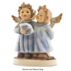 sacrart nativity hx82 29 best hummel nativity images on birth nativity and the nativity