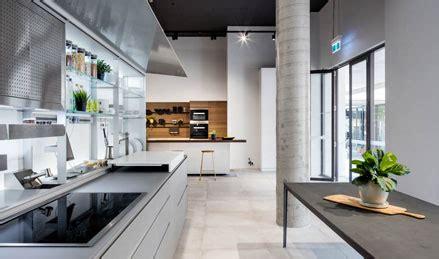 kitchen furniture melbourne luxury designer kitchens melbourne sydney high end