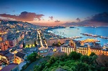 What is the best city to live in Italy? - 11 Most ...