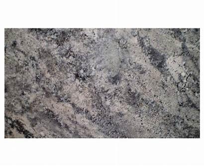 Azul Aran Granite Grey Countertops Colors