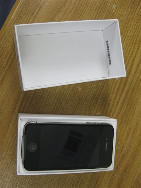 iphone box iphone box and packaging