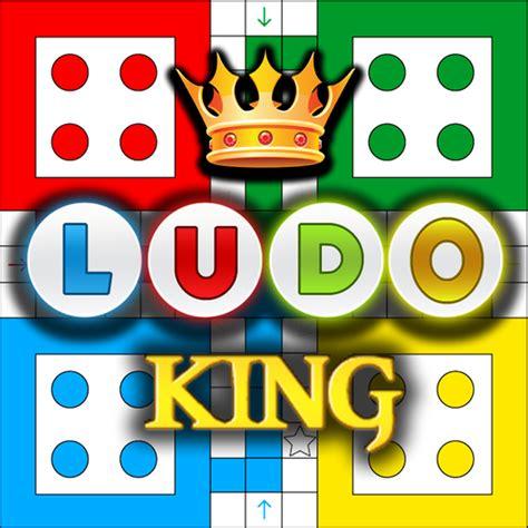 ludo king apk   moboplay
