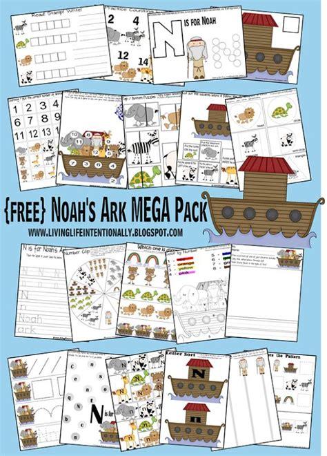 115 best sunday school noah images on free 238 | 62fcf9e3a057aea51a6ee089cfdebda5 printable worksheets for kids preschool worksheets