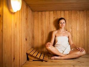 Sauna Anbieter Deutschland : sauna in der schwangerschaft ~ Lizthompson.info Haus und Dekorationen