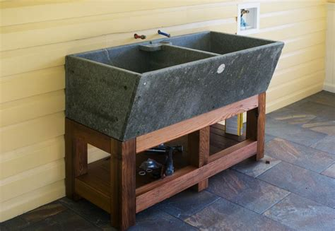 soapstone laundry sink value 10 best images about soapstone sink on gardens