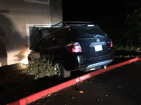 Deputies arrest suspected impaired driver who crashed into ...
