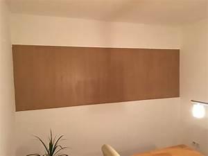 Wandgestaltung Mit Klebeband : saubere kanten bei zweifarbiger wand streichen so geht es ~ Markanthonyermac.com Haus und Dekorationen