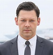 Is Richard Coyle Married With Wife? Height, Net Worth, Movies