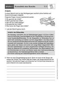lese rechtschreib schwäche schreiben arbeitsblätter grundschule lehrerbüro