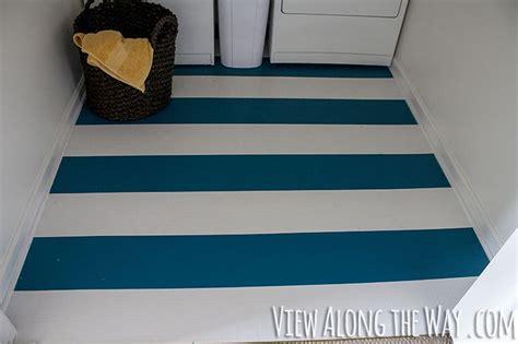 painting vinyl kitchen floors 1000 ideas about painted vinyl floors on 4073