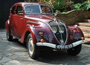 Peugeot Classic : 1937 peugeot 302 re pin brought to you by agents of ~ Melissatoandfro.com Idées de Décoration