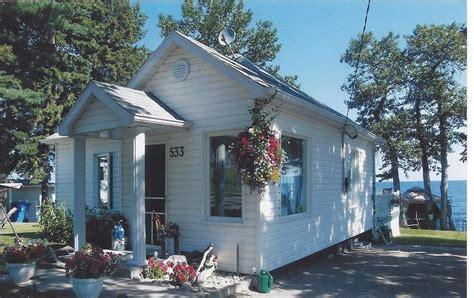 maison de plain pied 224 vendre 224 chambord saguenay lac jean sutton qu 233 bec