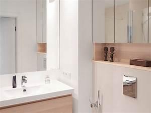 Kleine Räume Geschickt Einrichten : kleine wohnung einrichten so kommt die einzimmerwohnung ~ Lizthompson.info Haus und Dekorationen