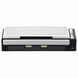 fujitsu scansnap s1300i duplex document scanner With fujitsu scansnap s1300i mobile document scanner best buy