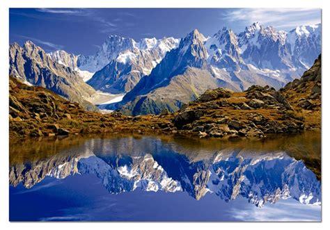 cing chamonix mont blanc 1500 chamonix mont blanc educa borras s a u francia frances o