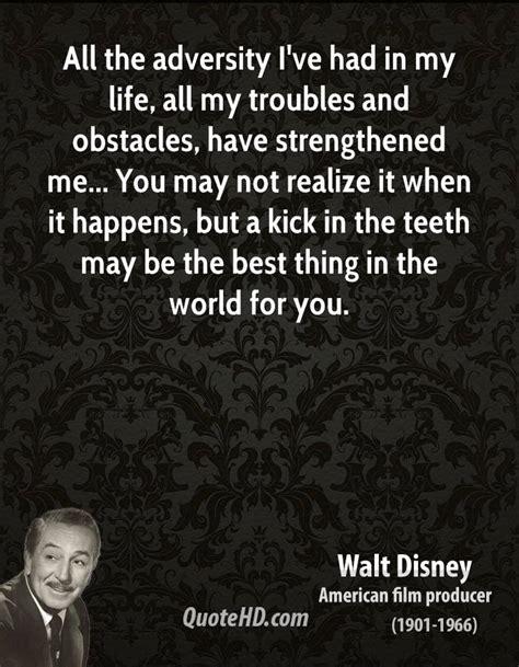 walt disney quotes  life quotesgram