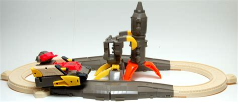 omega supreme the year of the really big autobots part one g1 and