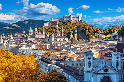 salzburg austria prague saltzburg tours traveller