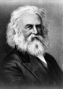 ENGLISH FOR YOU FOR EVER: DAYBREAK by H W Longfellow: An ...