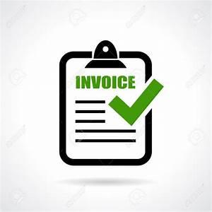 Invoice Paid Icon | www.pixshark.com - Images Galleries ...