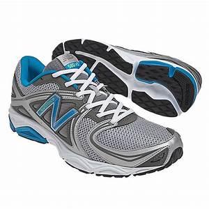New Balance M580v3 Mens Running Shoes