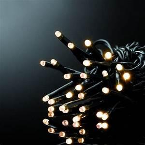 Guirlande Photo Lumineuse : guirlande lumineuse decoration lumineuse eminza ~ Teatrodelosmanantiales.com Idées de Décoration