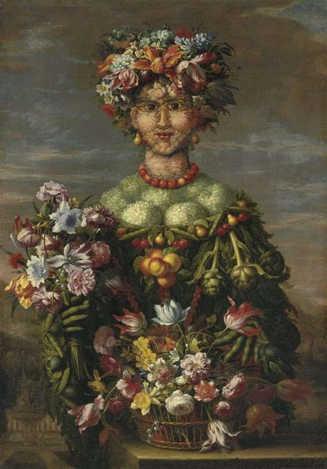 Vanité Arcimboldo by 17 Best Images About Drawing Archimboldo 2 13 14 On