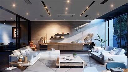 Lumion Rendering Materials Interior Architecture Features Vs