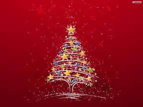 B And Q Real Christmas Trees
