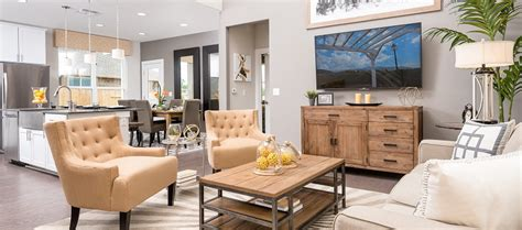 open concept homes  benefits   home