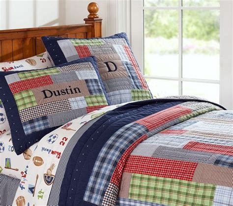 14 best ideas about boys room on pinterest quilt sets
