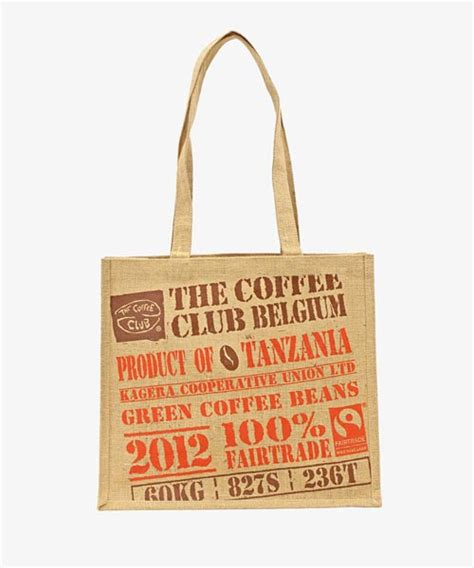 Manufacture products for a wide range of industries including food, coffee industries, pet food, cosmetic, pharmaceutical, detergents etc. Wholesale Burlap Bags, Burlap Grocery Bags, Jute Bags UK