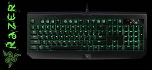 Computer Test 2016 : test razer blackwidow ultimate 2016 clavier m canique pc ~ Eleganceandgraceweddings.com Haus und Dekorationen