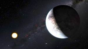 HD85512b-super-earth - Toptenz.net