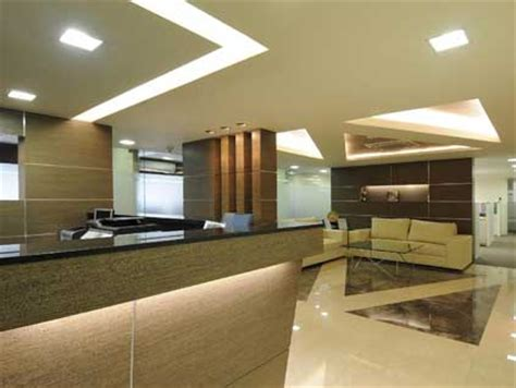 interior decoration interior design companies  india