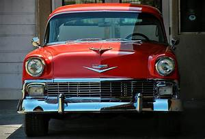 Alb Auto : albuquerque custom car shows ~ Gottalentnigeria.com Avis de Voitures