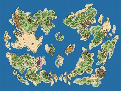 Rpg Maker Map Mv Itch Io Ardor