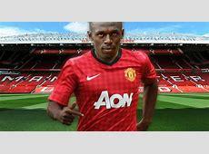 Alex Ferguson Usain Bolt CAN play for Manchester United